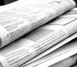 media-newspaper