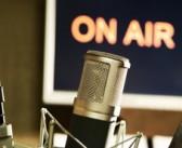 Συνέντευξη στο ραδιόφωνο του ΣΚΑΙ, 31/10/2016