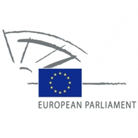 European-Parliament-logo2