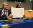 Greece_Signature_ESC_Turin2_18.03.16