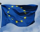 Άρθρο επτά υπουργών ενόψει της Συνόδου της Ρώμης για το εορτασμό των 60 χρόνων από την υπογραφή των Συνθηκών